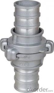 fire hose coupling,fire fire fighting coupling