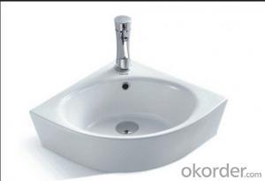 Washing Basin-Art Basin  CNBA  ---  5004