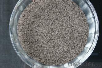ceramic proppants HD 16/20