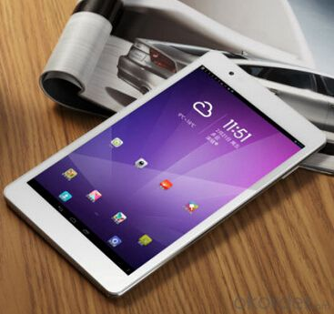 Android Tablet PC 8 Inch 3G WIFI MID PAD 800P31 MTK8127