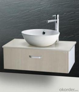 Wash Basin-Art Basin CNBA-4040