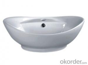 Wash Basin-Art Basin CNBA-4044A