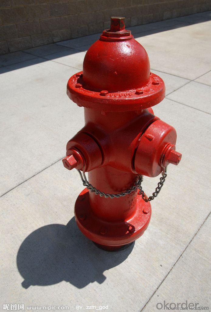 powder fire extinguisher   hm01-0405