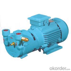 Vacuum Pumps SKA