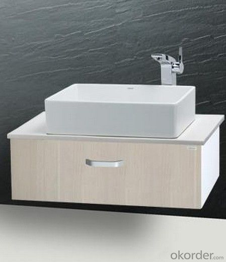 Wash Basin-Art Basin CNBA-4005