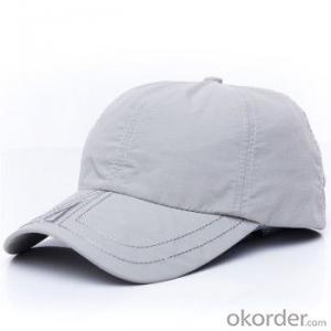 alpine hat /cap