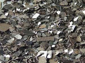 Electrolytic Manganese Flake Export to USA