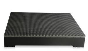 LED Outdoor Rental Display CMAX-BI