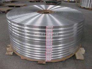 Aluminium Strip for Fin Stock Applications
