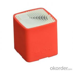 Outdoor Cheap Wireless Mini Speaker