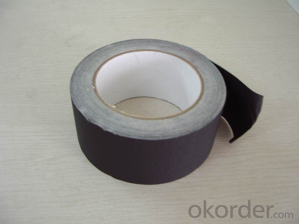 Buy High Temperature Resistance Double Sided Tissue Tape Y