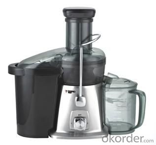 Hot Sell Electrical Juice Extractor