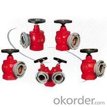 powder fire extinguisher(trolley),,.