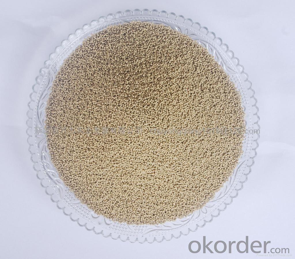ceramic proppants HD 12/18