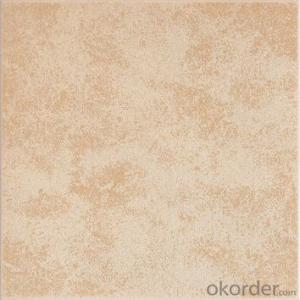 Glazed Floor Tile 300*300mm Item No. CMAX3A435