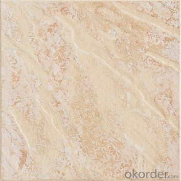Glazed Floor Tile 300*300mm Item No. CMAX3A382