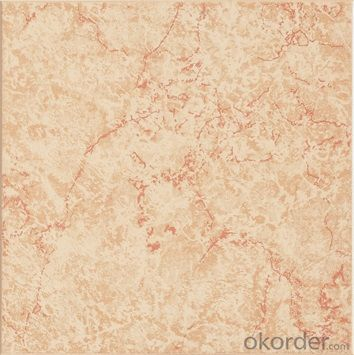 Glazed Floor Tile 300*300mm Item No. CMAX3A402