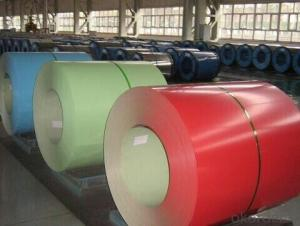 Roll sheet steel coating