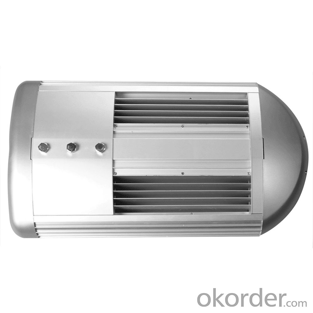 Street led light--DZ--018