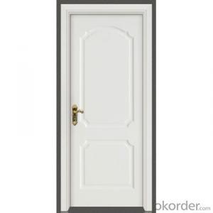 interior walnut design pvc folding accordion doors