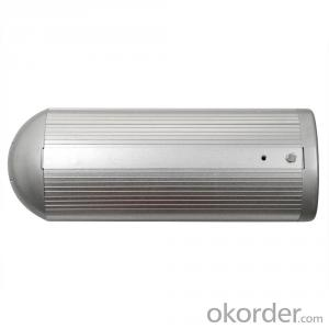 Street led light--DZ--015