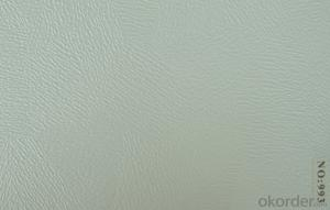 Gypsum Ceiling with Texture 993