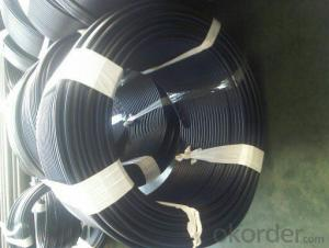 PVC Pipe of China High Quality with Cheap Price
