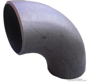 stainless steel 90 degree elbows316L