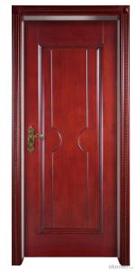 Steel door with high quality and Best price