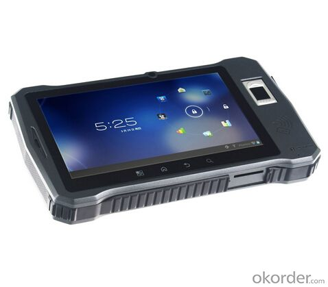 Buy City Call Android Phone Tablet PC with Fingerprint