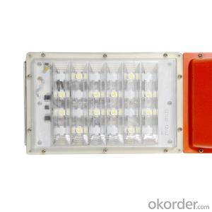 Street led light--DZ--024