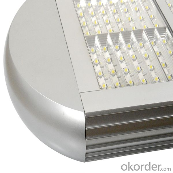 Street led light--DZ--004