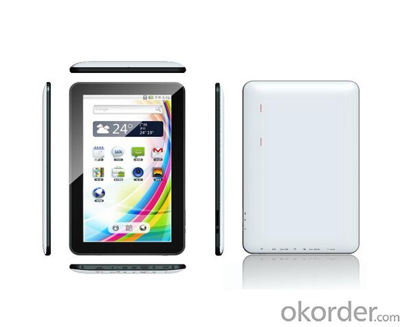 Tablet, Cheap Tablet PC, Android Tablet 7 Inch