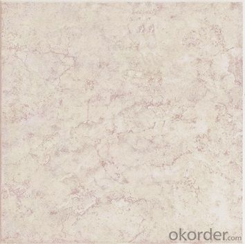Glazed Floor Tile 300*300mm Item NO. CMAX3A178