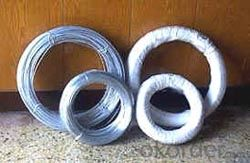 Soft Black Annealed Iron Wire Thensile Strength from 30kg/kgs to 40kgs