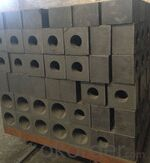 Topchase Tundish Refractory Brick