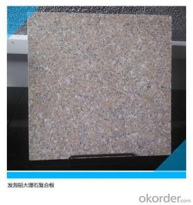 Aluminum Foam for Flooring underlayment foam