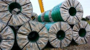Hot Rolled Stainless Steel Coil 430R