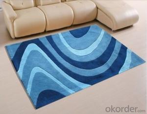 igh Quality Hand Made Carpet
