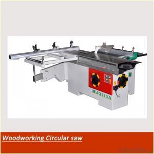 Good!! acrylic cut machine
