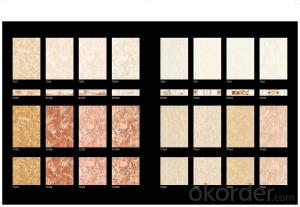 High Quality and Cheapest Ceramic Wall and Floor Tiles