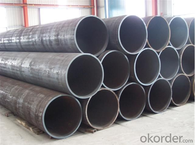 stainless steel pipes sch80 304,316,321