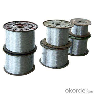 bwg 18 bwg 22 bwg 20 galvanized iron wire