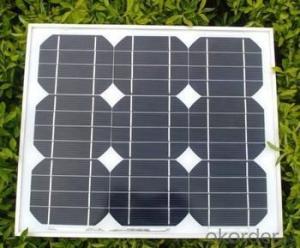 Pb free Aluminum Paste For monocrystalline silicon Solar Cells