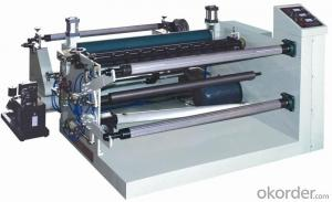 YX 1040 Colored Steel Sheet Roofing Machine