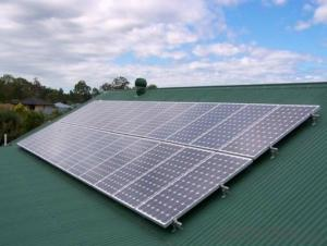 Solar generator 5000 watt, inverter 10 kwatts, solar inverter 10 kwatts