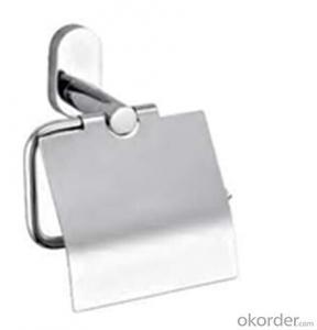 Nice Design Bathroom Accessory  Paper Holder AB1203