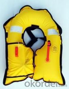 life jacket for children