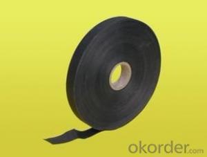 cable semi-conductive nylon tape