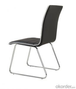 Modern office chair MODEL-15
